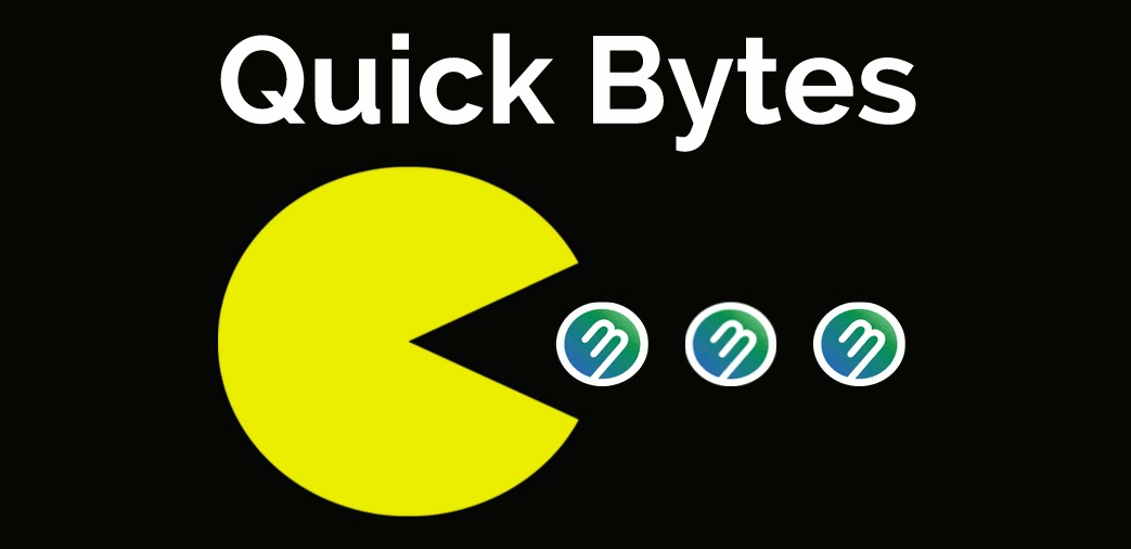 quick-bytes-banner