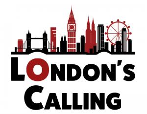 londons-calling-1