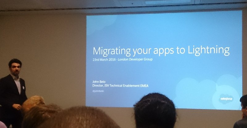 migrating-your-apps