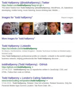 "Search results for ""todd halfpenny"""