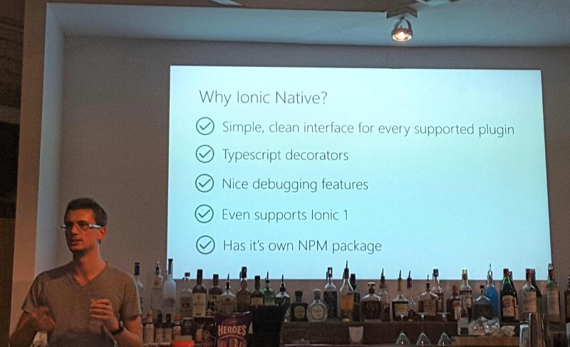 ionic_native_at_ionicuk_meet